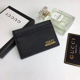 Gucciグッチ財布スーパーコピー547584