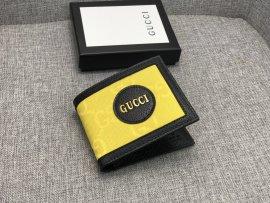 Gucciグッチ財布スーパーコピー625573