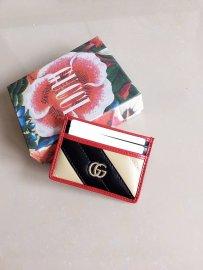 Gucciグッチ財布スーパーコピー573812