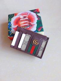 Gucciグッチ財布スーパーコピー597608