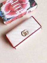 Gucciグッチ財布スーパーコピー573813