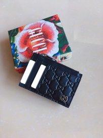 Gucciグッチ財布スーパーコピー597560
