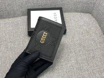 Gucciグッチ財布スーパーコピー625571