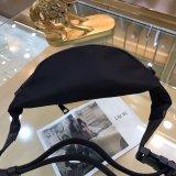 Versaceヴェルサーチェバッグスーパーコピー