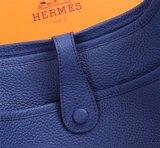 Hermesエルメスバッグスーパーコピー