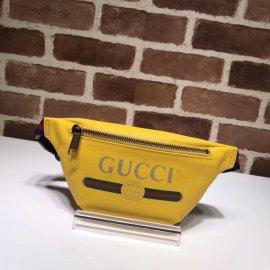 Gucciグッチバッグスーパーコピー