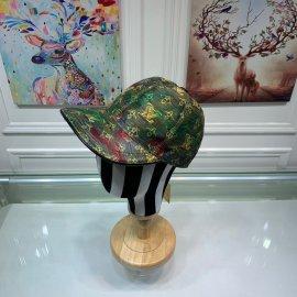 LouisVuittonルイヴィトン帽子スーパーコピー