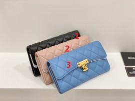 Chanelシャネル財布スーパーコピー1323