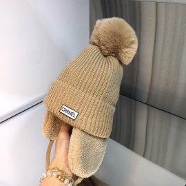 Chanelシャネル帽子スーパーコピー