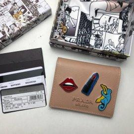 PRADAプラダ財布スーパーコピー1MV204
