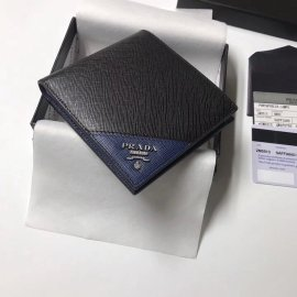 PRADAプラダ財布スーパーコピー2M0513