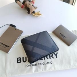 BURBERRYバーバリー財布スーパーコピー