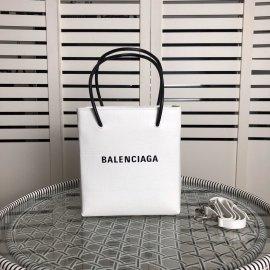 Balenciagaバレンシアガバッグスーパーコピー