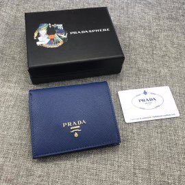 PRADAプラダ財布スーパーコピー204
