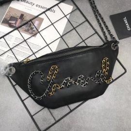 Chanelシャネルバッグスーパーコピー