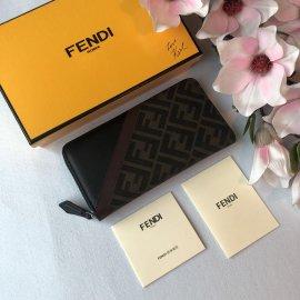 FENDIフェンディ財布スーパーコピー