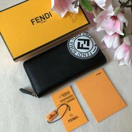 FENDIフェンディ財布スーパーコピー6001