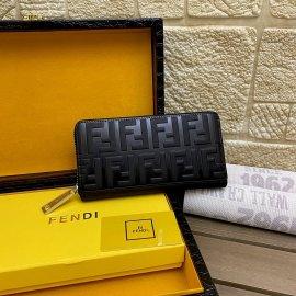 FENDIフェンディ財布スーパーコピー9058