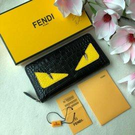 FENDIフェンディ財布スーパーコピー6655