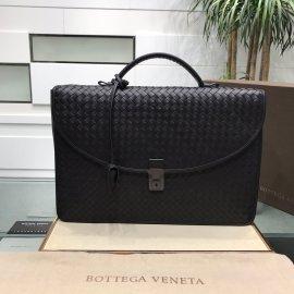 BottegaVenetaボッテガヴェネタバッグスーパーコピー