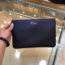 Diorディオールバッグスーパーコピー