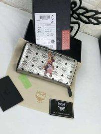 MCMエムシーエム財布スーパーコピー8010#