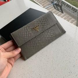 PRADAプラダ財布スーパーコピー8810