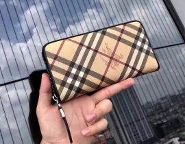 BURBERRYバーバリー財布スーパーコピー53700