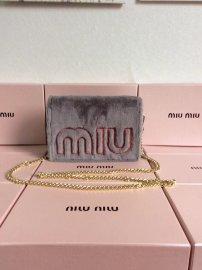 MiuMiuミュウミュウバッグスーパーコピー