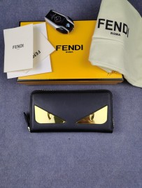FENDIフェンディ財布スーパーコピー868568