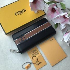 FENDIフェンディ財布スーパーコピー6635