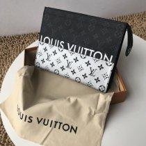 LouisVuittonルイヴィトンバッグスーパーコピー
