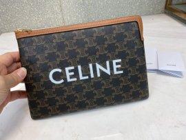 Celineセリーヌバッグスーパーコピー