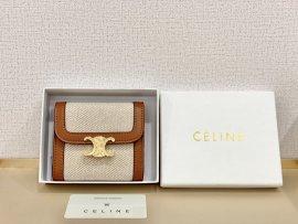 CELINEセリーヌ財布スーパーコピー66885