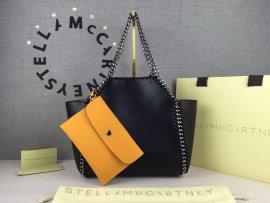 StellaMcCartneyステラマッカートニーバッグスーパーコピー85685