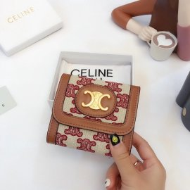 CELINEセリーヌ財布スーパーコピー