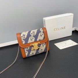 CELINEセリーヌ財布スーパーコピー19366
