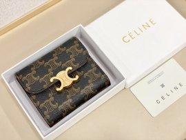 CELINEセリーヌ財布スーパーコピー66889