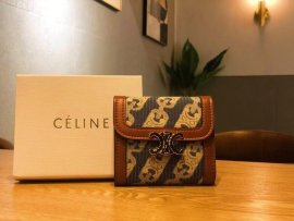 CELINEセリーヌ財布スーパーコピー10777