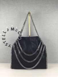 StellaMcCartneyステラマッカートニーバッグスーパーコピー85700