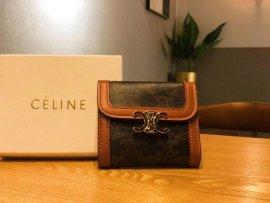 CELINEセリーヌ財布スーパーコピー10999