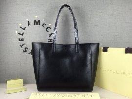 StellaMcCartneyステラマッカートニーバッグスーパーコピー85683
