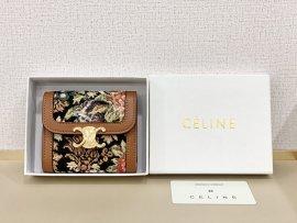 CELINEセリーヌ財布スーパーコピー66888