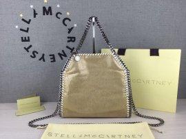 StellaMcCartneyステラマッカートニーバッグスーパーコピー85577
