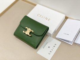 CELINEセリーヌ財布スーパーコピー10783