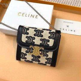 CELINEセリーヌ財布スーパーコピー55202