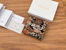 CELINEセリーヌ財布スーパーコピー55209