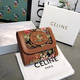 CELINEセリーヌ財布スーパーコピー66882