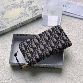DIORディオール財布スーパーコピーS5535