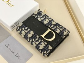 DIORディオール財布スーパーコピー6007